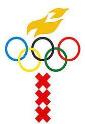Campagne Olympische Spelen 1992