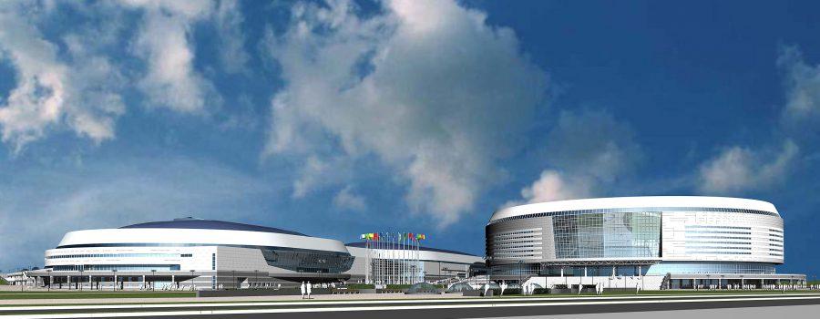 Minsk-Arena-2