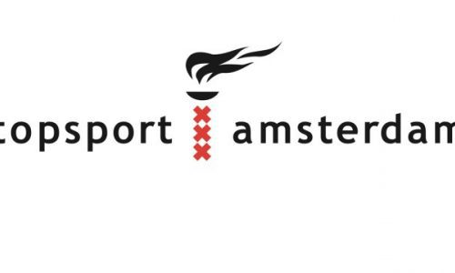 Stichting Topsport Amsterdam.1
