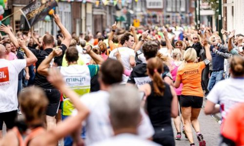 Stichting Topsport Amsterdam.2