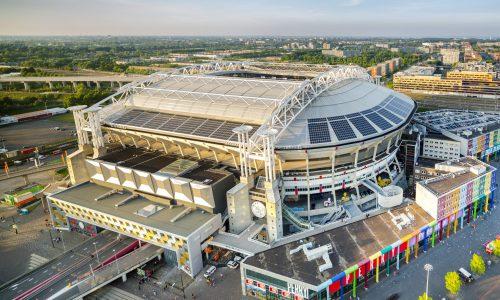 amsterdam-arena-e1518792108622