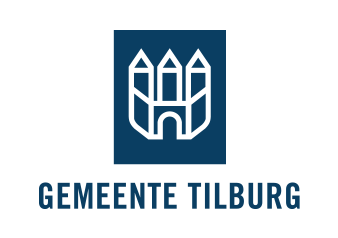 Gemeente-Tilburg-logo-Freshheads