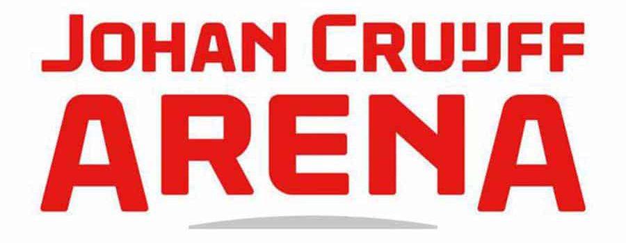 Johan-Cruijff-Arena-logo-