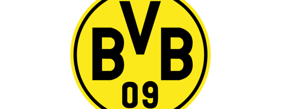 Logo-Borussia-Dortmund-1024x683