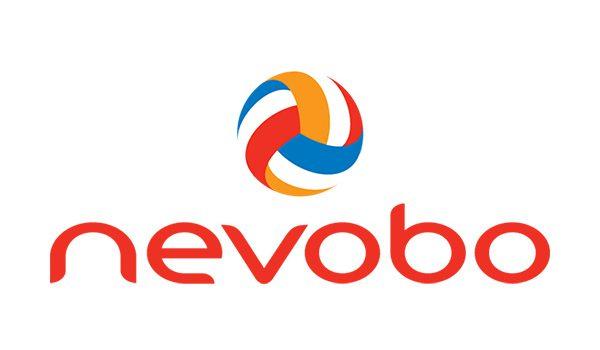 Logo-Nevobo