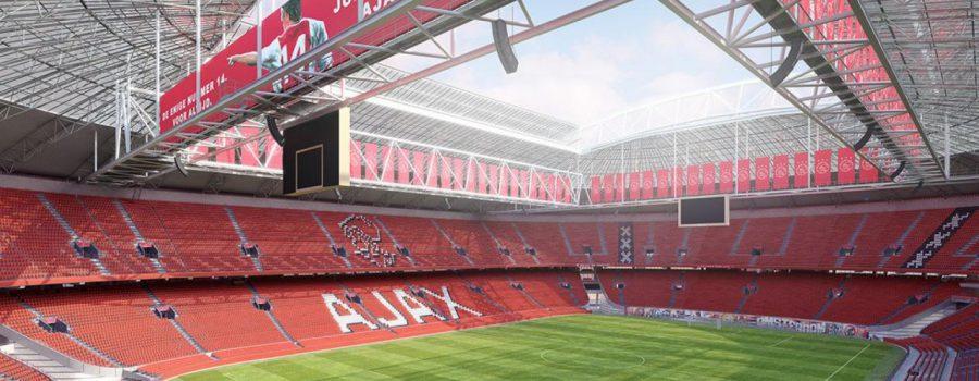 bam-stopt-amsterdam-arena-sensoren-energie-besparen