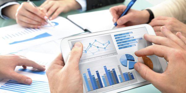carte-financial-planning