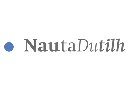 nautadutilh-logo
