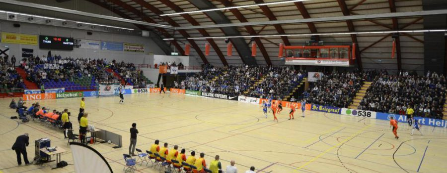 zaal_SporthallenZuid2