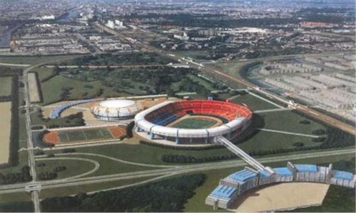 Campagne Olympische Spelen 1992.foto_PP_Nieuw