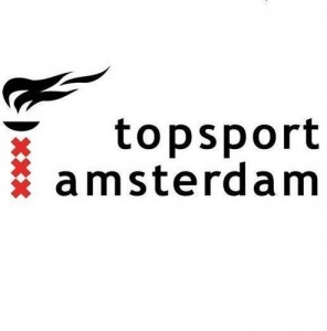 Topsport_Amsterdam_logo-296x300