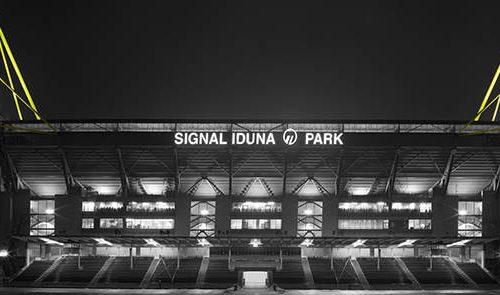 Signal-Iduna-Park_bvbinfobild_regular
